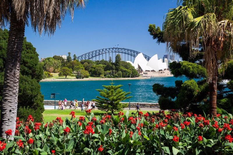 visiter-jardin-botanique-sydney-RoyalBotanic