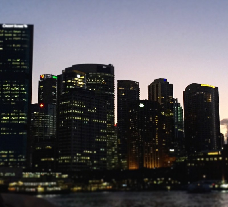 visiter-quartier-central-business-sydney-nuit