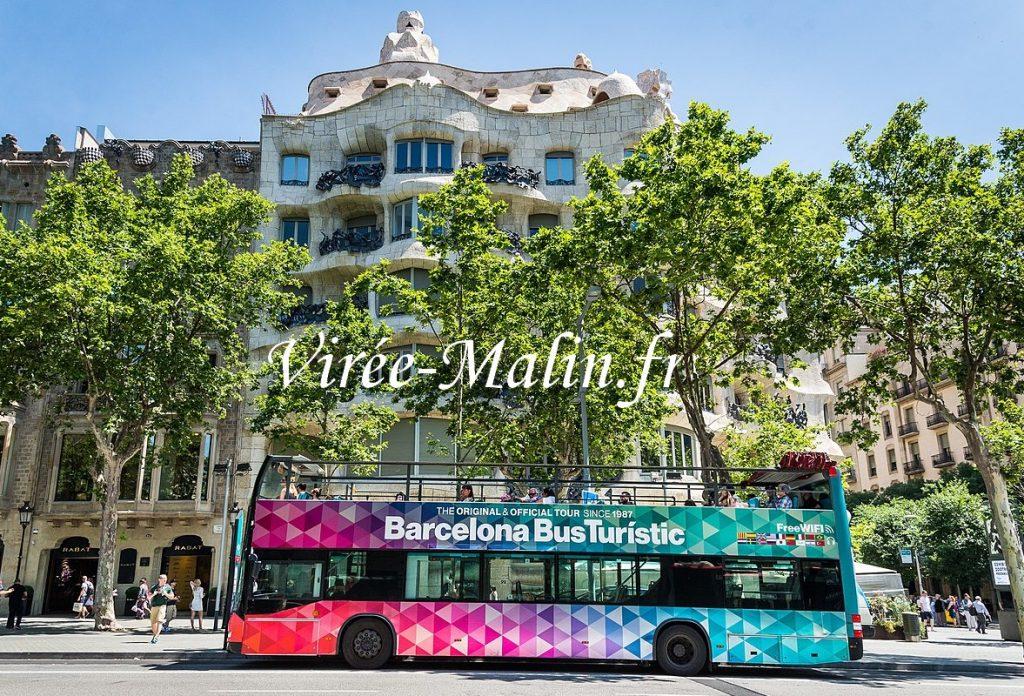 Bus-touristic-barcelone
