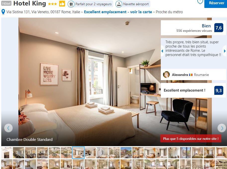 bonne-adresse-hotel-rome