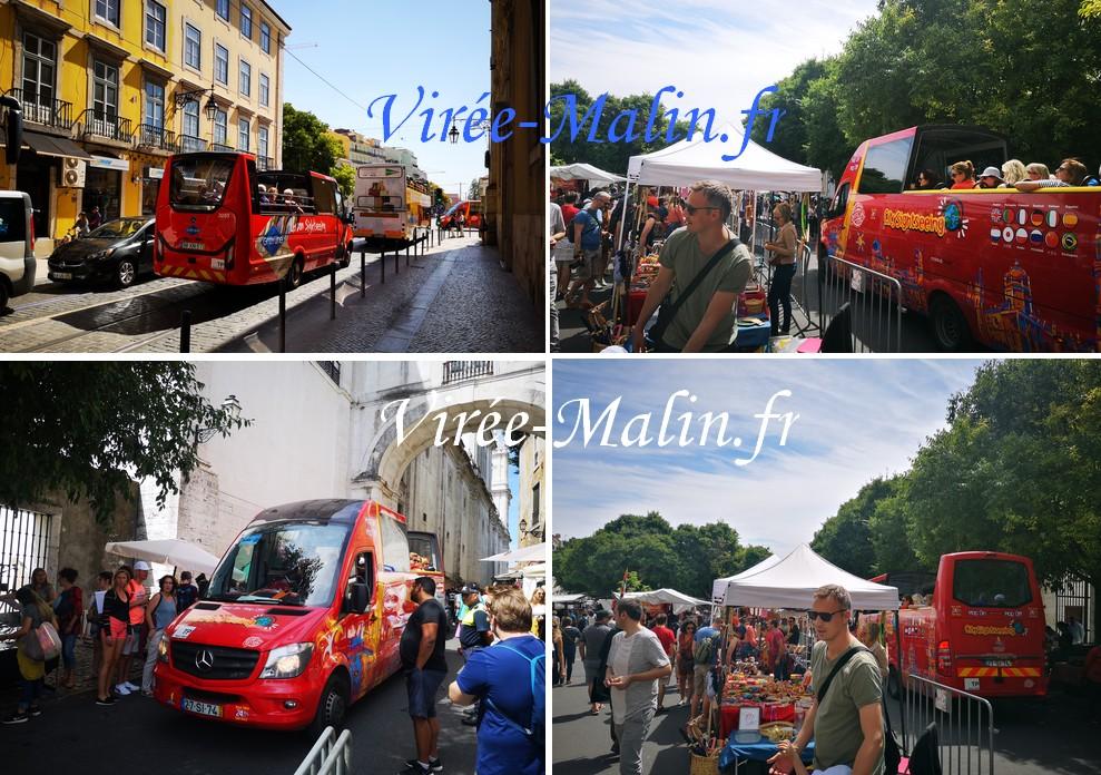 bus-touristique-lisbonne