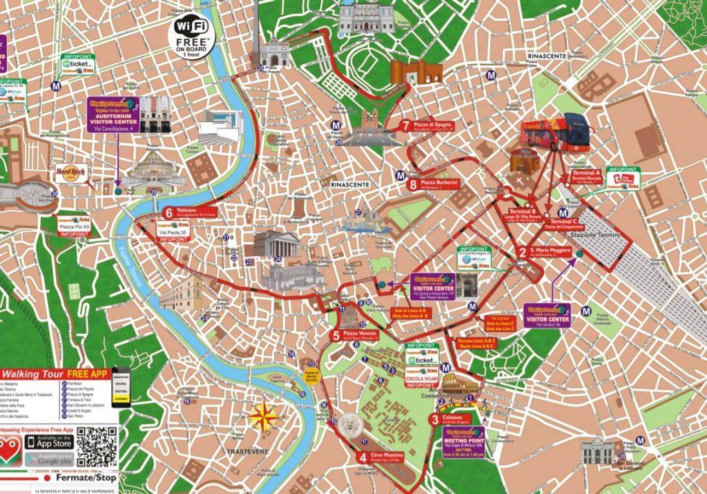 carte-bus-touristique-rouge-rome