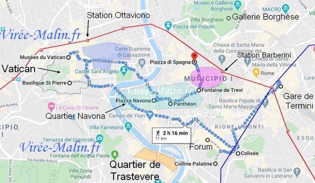 carte-visiter-rome