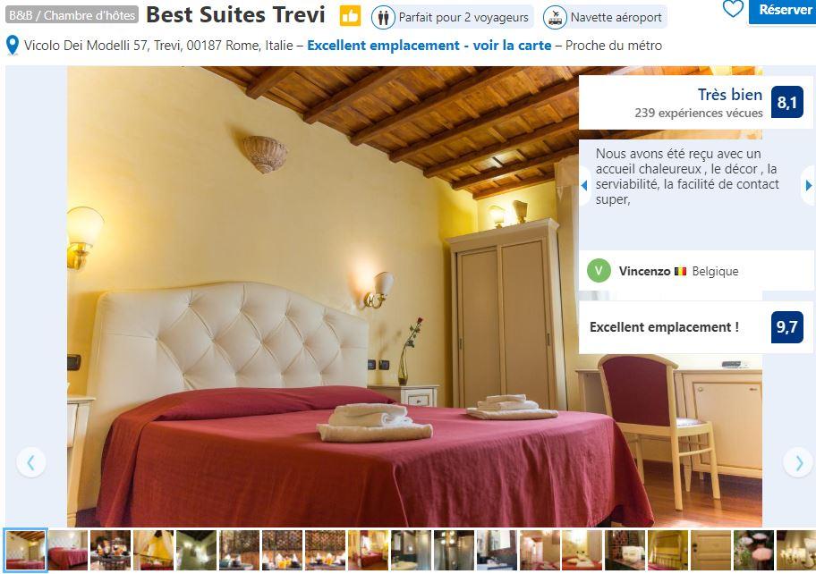 hotel-charme-quartier-navona