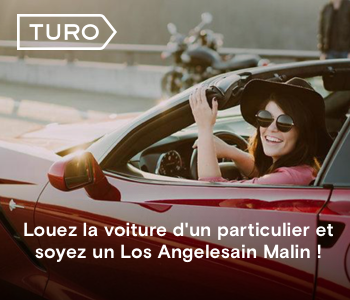 location-voiture-particulier-los-angeles-malin