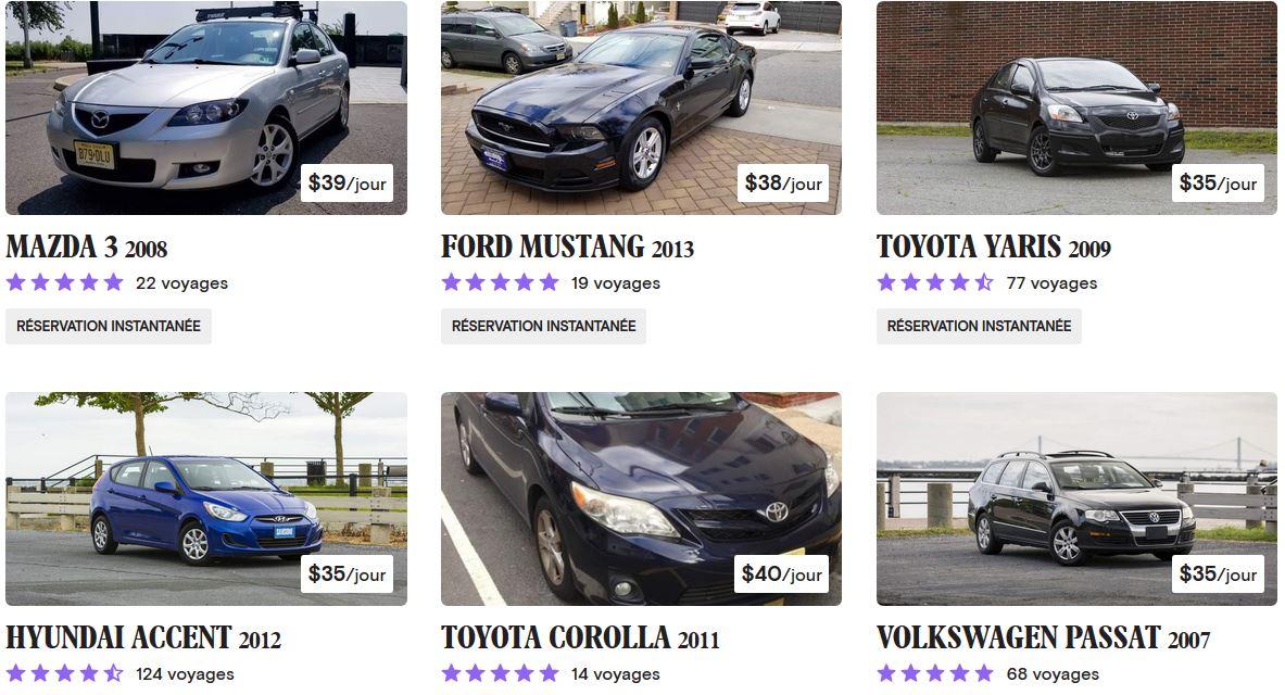 prix-louer-voiture-journee-new-york