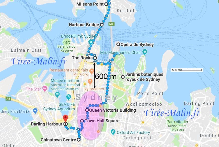 quel-quartier-trouver-hotel-sydney