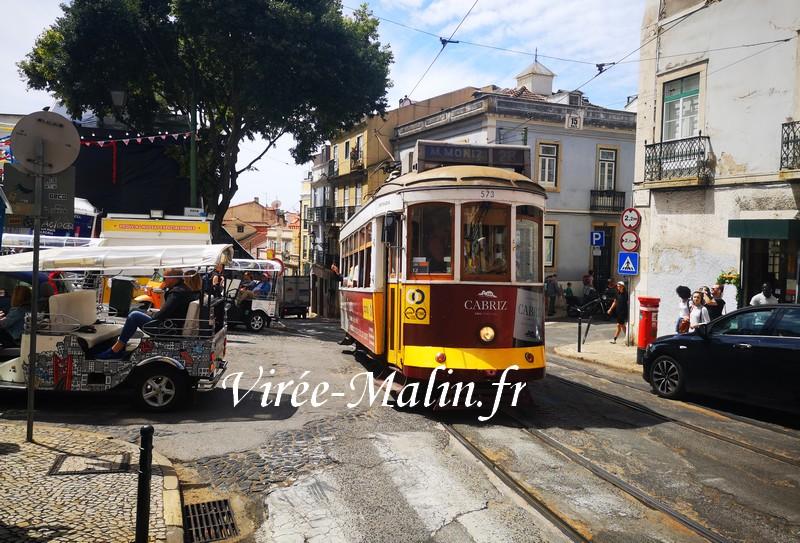 tram-28-visite-lisbonne-vieux-quartiers-alfama