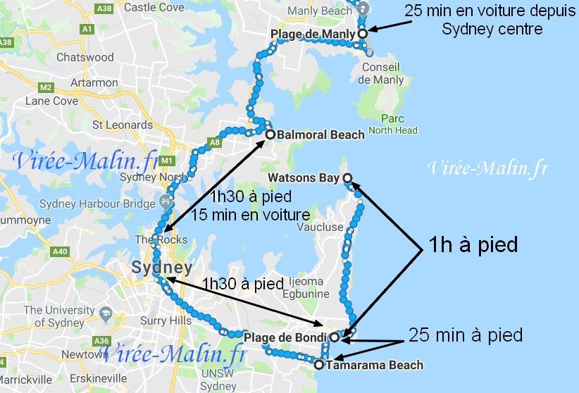 visite-quelles-plages-sydney
