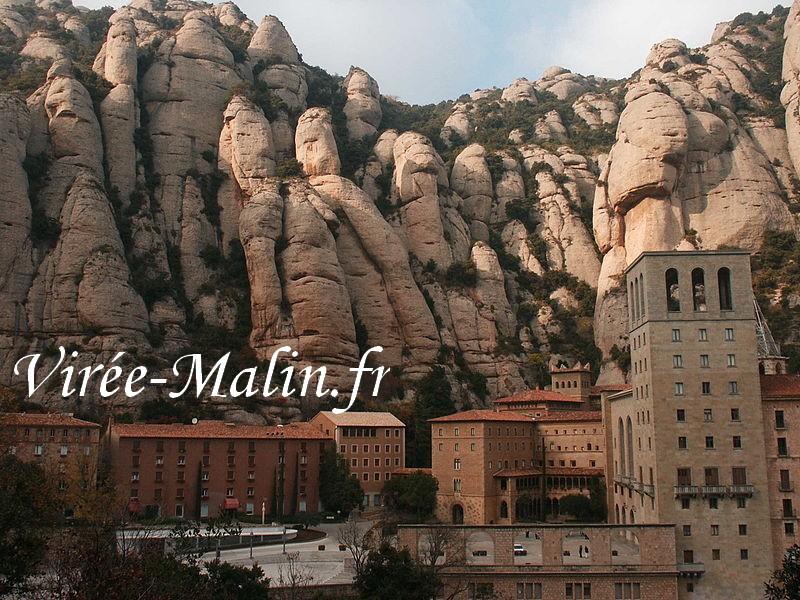 visiter-Montserrat