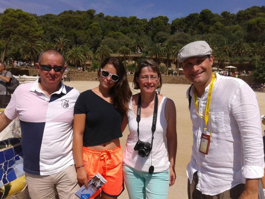 visiter-barcelone-activites