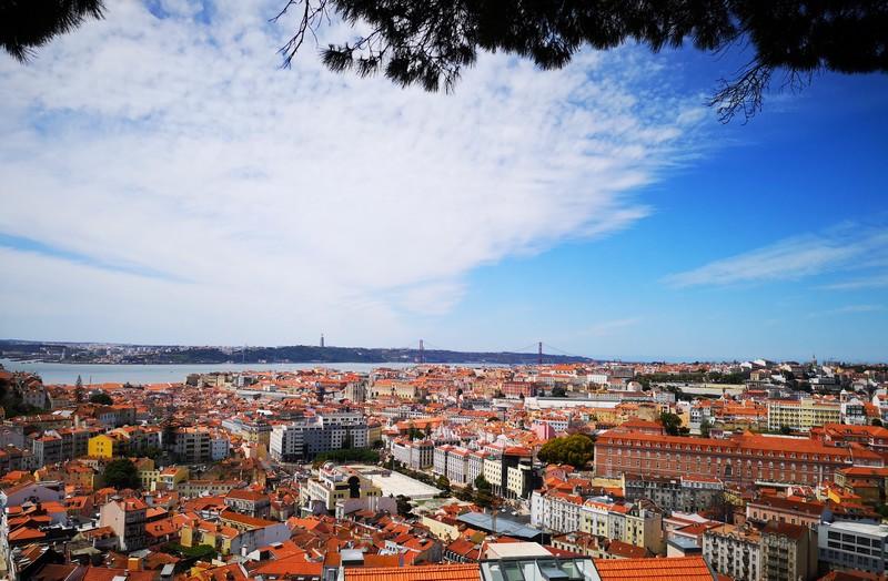 visiter-lisbonne-3-jours