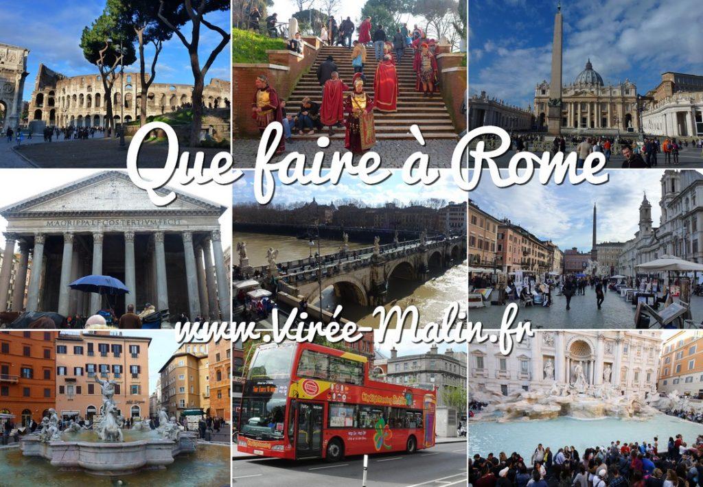 visiter-rome-que-faire-rome