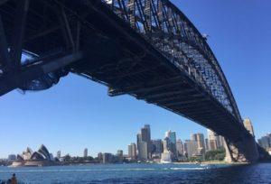 Visiter Sydney en 4 ou 5 jours