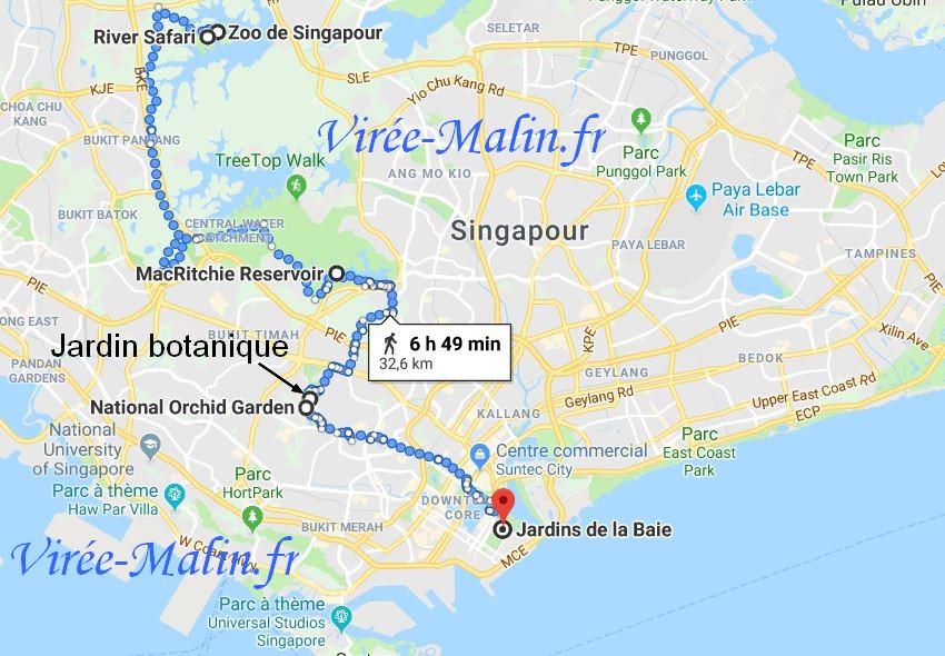 carte-visite-singapour-parc-nature