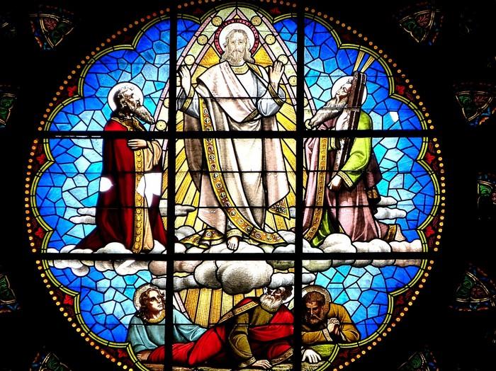 couvent-Santa-Clara-palma