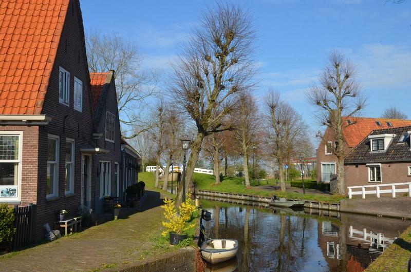 decouvrir-village-proche-amsterdam-Alkmaar-LIsse-Sassenheim