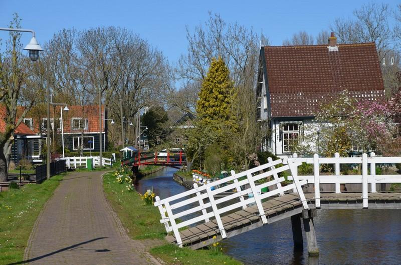 itineraire-visite-village-amsterdam