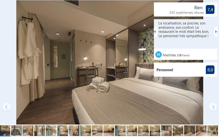 logement-bien-place-singapour