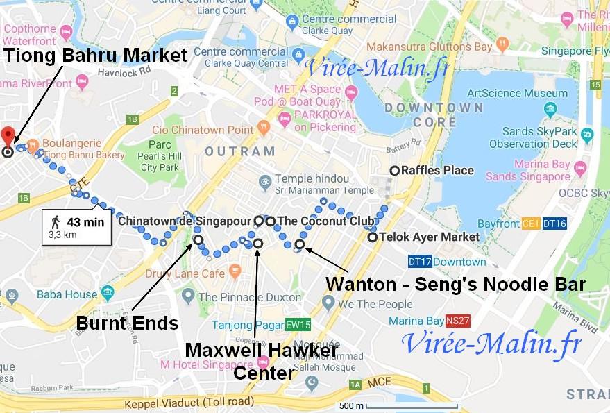 meilleurs-adresses-restaurants-singapour-carte