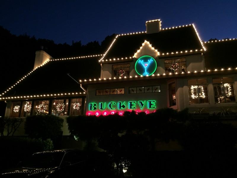 muir-park-restaurant-buckeye-roadhouse-san-francisco