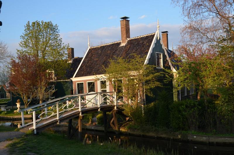 ou-dormir-Waterland-Monnickendam-Volendam-Edam