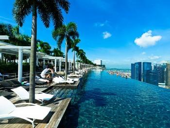 ou-dormir-singapour-quel-quartier-loger-singapour
