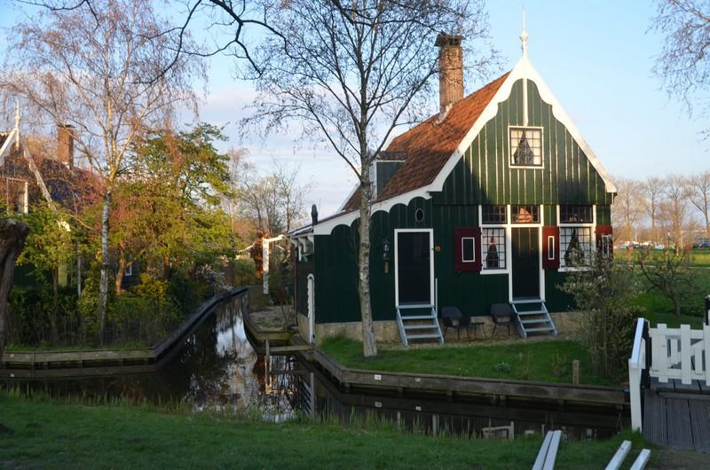 ou-loger-Waterland-Monnickendam-Volendam-Edam