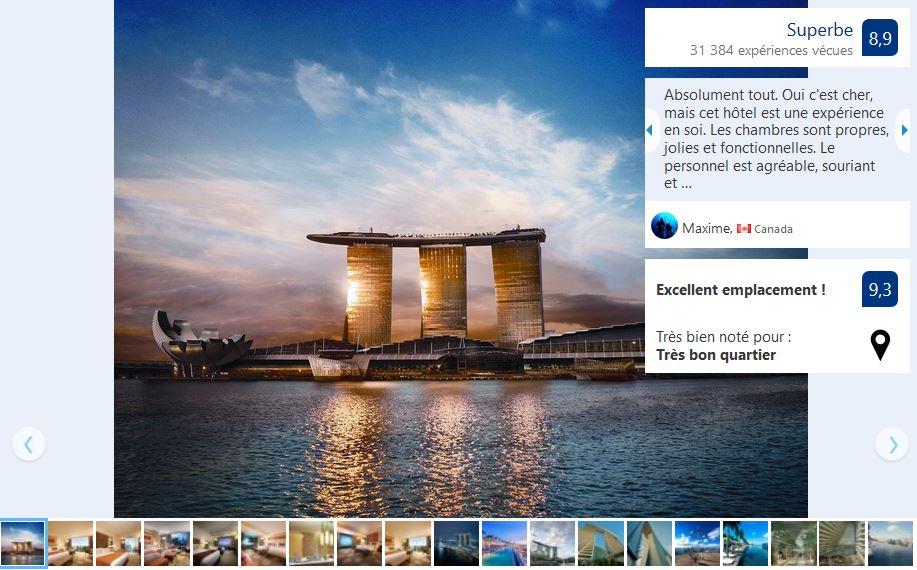 plus-bel-hotel-singapour-avis