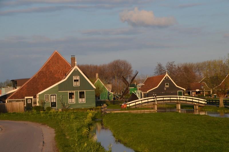 que-voir-Waterland-Monnickendam-Volendam