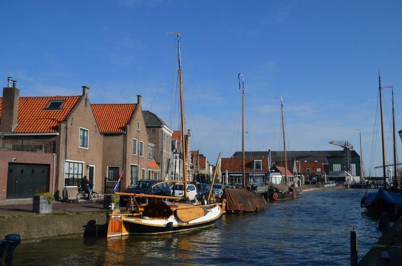 quel-village-visiter-alentours-amsterdam
