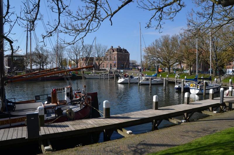quel-village-voir-amsterdam-Alkmaar-LIsse-Sassenheim