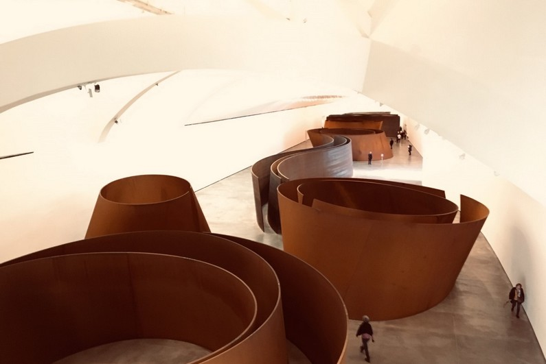 richard-serra-la-matiere-du-temps