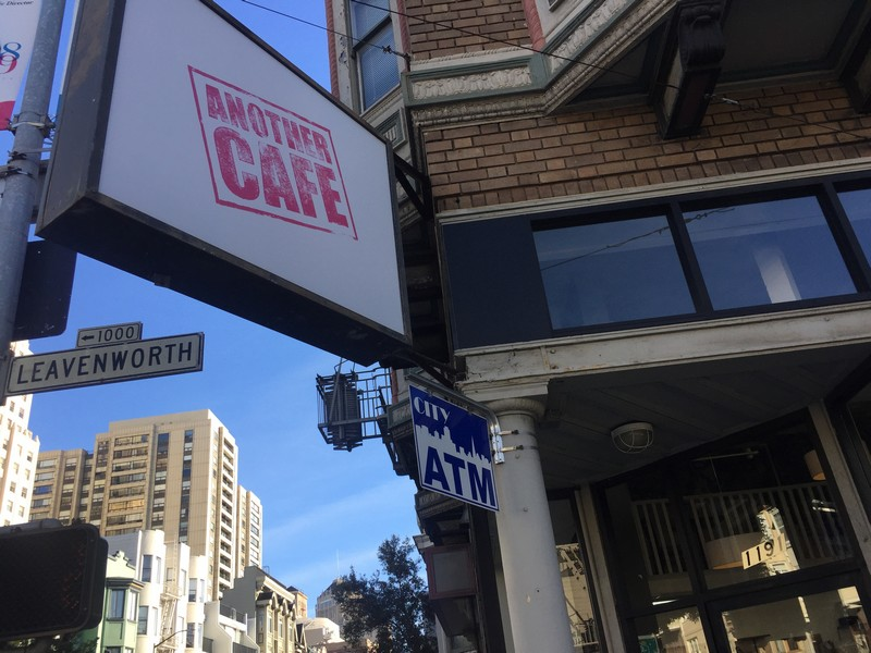 san-francisco-another-coffee