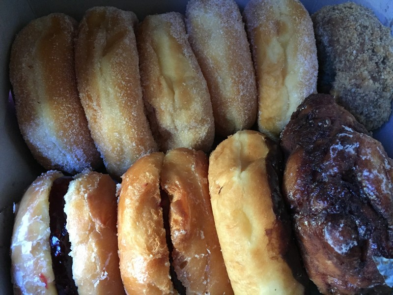 san-francisco-bobs-donuts