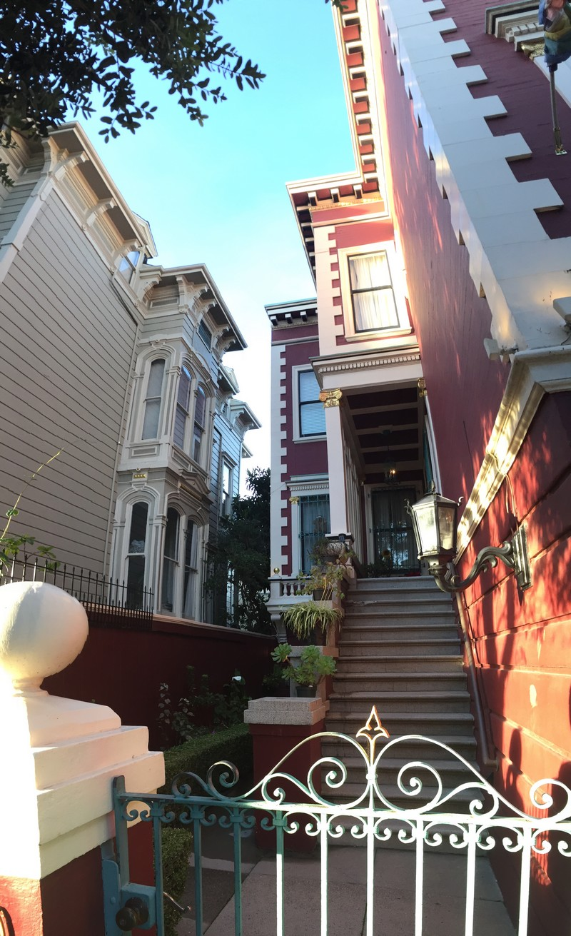 san-francisco-nob-hill-quartier