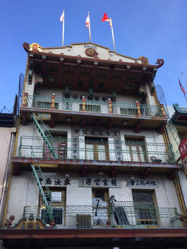 san-francisco-quartier-chinois