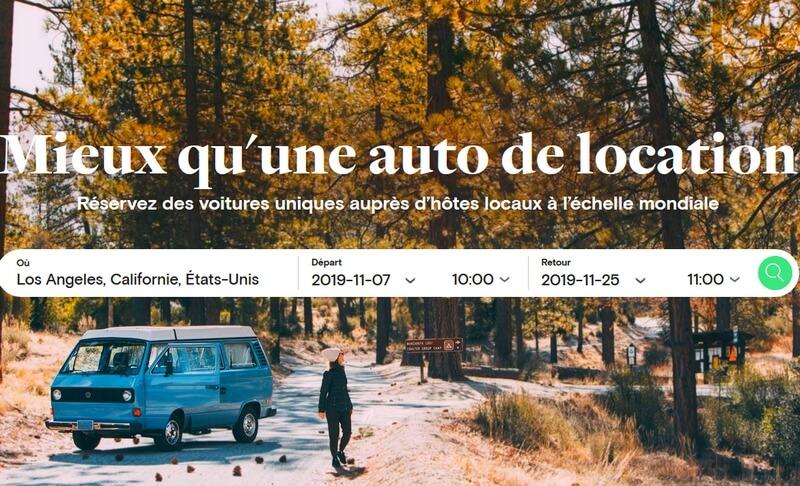 site-reservation-voiture-particulier-losangeles