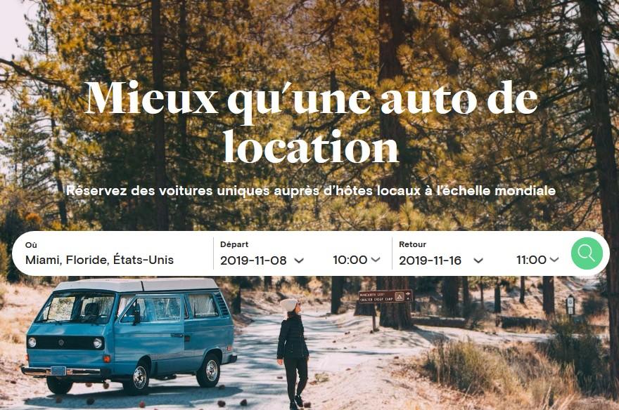 site-reserver-voiture-particulier-miami