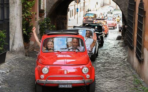 visite-fiat-500-rome-activite