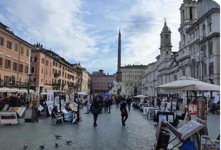 visite-guidee-classic-rome-en-francais