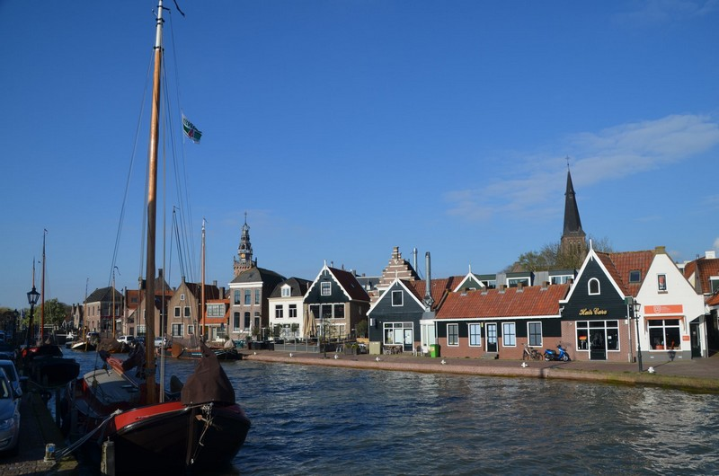 visite-velo-village-moulin-amsterdam