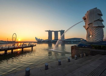 visiter-singapour
