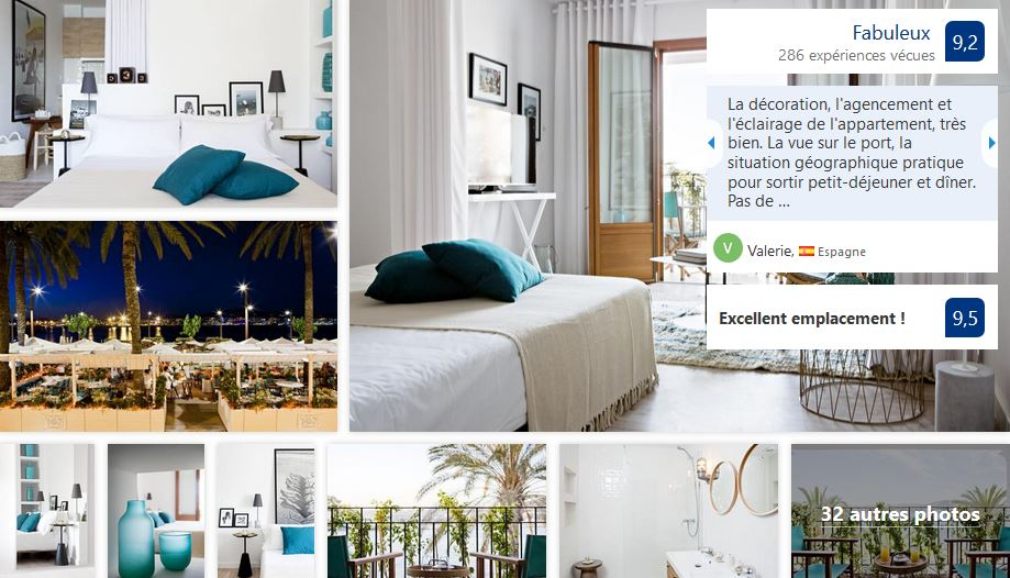 adresse-hotel-calme-eivissa-ibiza
