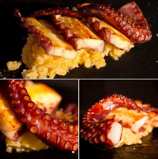 meilleurs-restaurant-ogaleo-Santa-Eularia-des-Riu