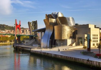 visiter-Musee-Guggenheim-ticket-coupe-file-Guggenheim