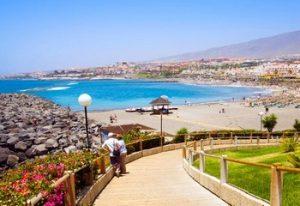 Visiter Tenerife en 5 jours