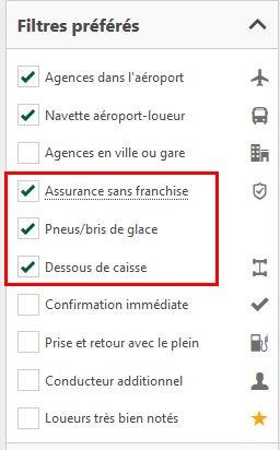assurance-tout-compris-pour-location-voiture-naples-ou-pas