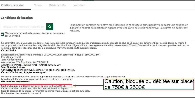 caution-entre750-2500euros-moyenne-1000euros