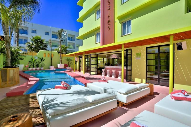 hotel-bien-place-ibiza-eivissa